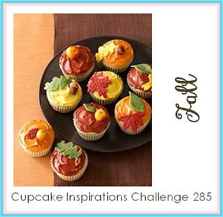 http://cupcakeinspirations.blogspot.com/2014/11/challenge-285.html