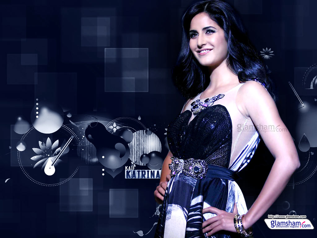 Katrina Kaif indian Actress HD wallpapers