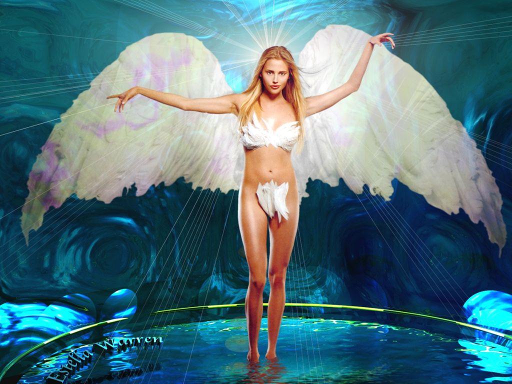 http://4.bp.blogspot.com/-Vnfx0c5wyrk/TtkVxQB2XyI/AAAAAAAACYY/0U2PEin3qNM/s1600/estella_warren_in_hot_lingerie-6.JPG
