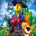 Legends of Oz: Dorothy's Return (2014) Movie Online