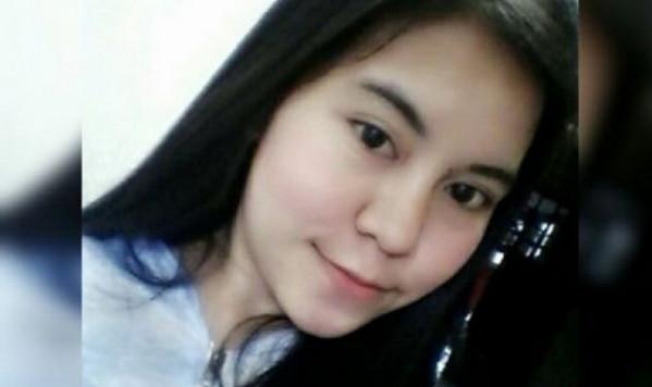 Geblek! Siswi SMK di Polman Gantung Diri, Gegara Cinta nya di Putusin