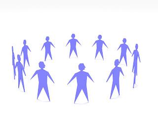 Employee survey provides critical information