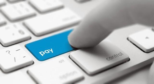 bisnes online income tinggi