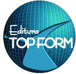 Editura TOP FORM