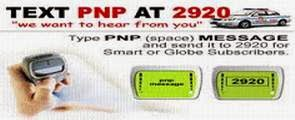 TXT PNP
