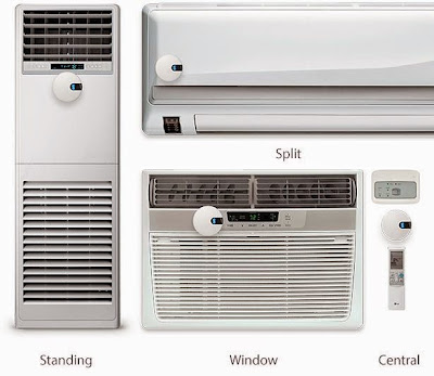 Best Gadgets To Make Your Air Conditioner Smarter (7) 3