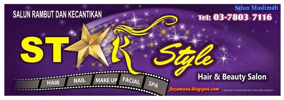 http://starstylesalon.blogspot.com/