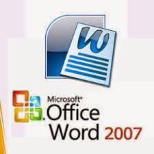 Ternyata Lebih Mudah Menggunakan Microsoft Word 2007