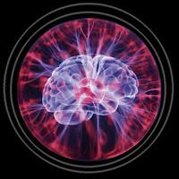 Brain Energy1