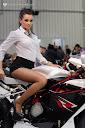 Thumb of Zdjęcia: 7 Wystawa Motocykli i Skuterow Photo(164)