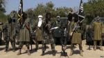Boko Haram Releases PHOTO Of Abducted Unimaid Staffs