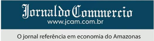 Jornal do Commercio (AM)