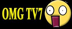 OMG TV7