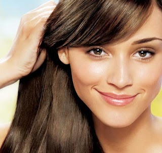 4 Super secretos de belleza