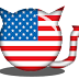 SSH Gratis 21 November 2014 Server USA