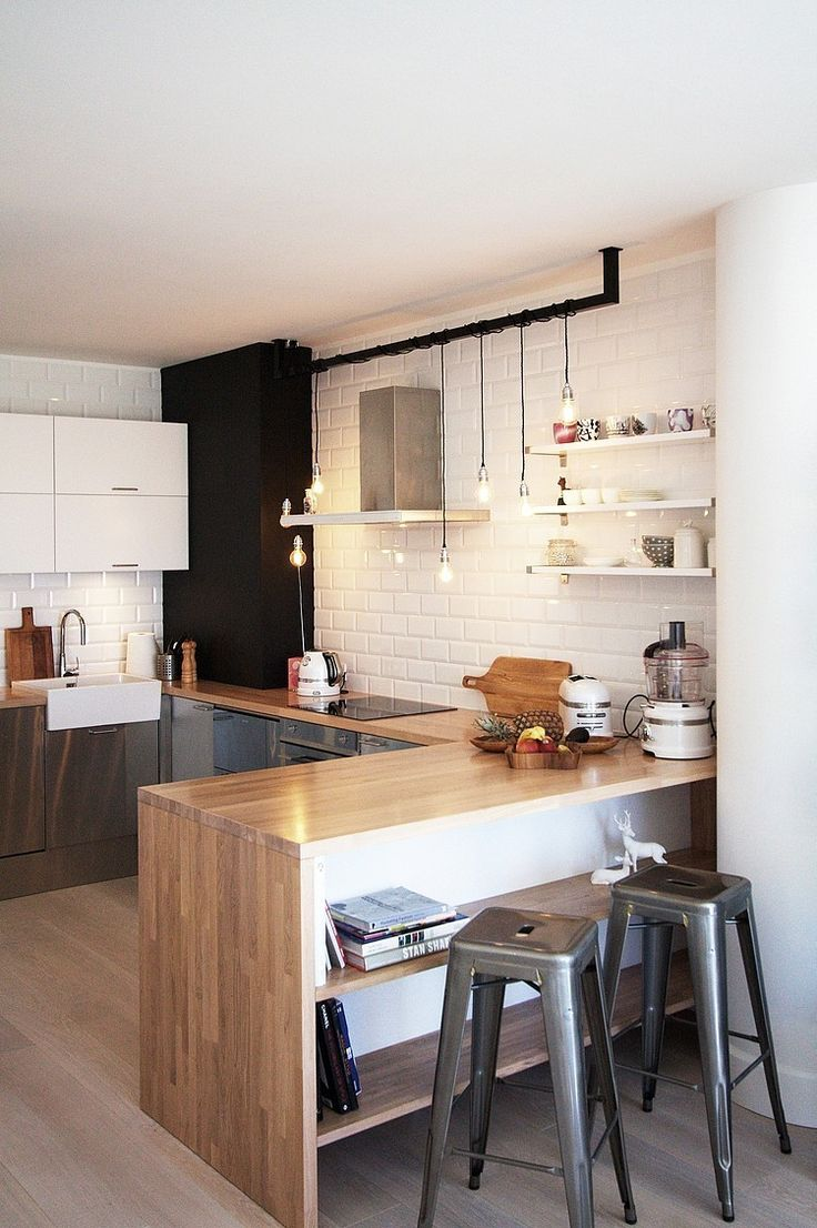 https://homeadore.com/2014/06/19/scandinavian-apartment-soma-architekci-2/