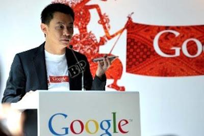 Rudy_Ramawy_Bos_Google_Indonesia