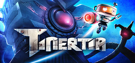 Tinertia PC Game Español