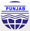 PPCB Recruitment notification