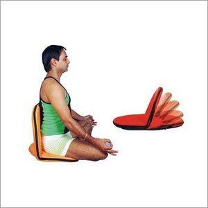 yoga chair-yoga chair style-easy yoga chair-yoga tools-yoga clothes