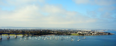 Coronado Island