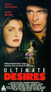 Ultimate Desires 1991