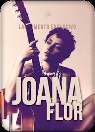 joana flor
