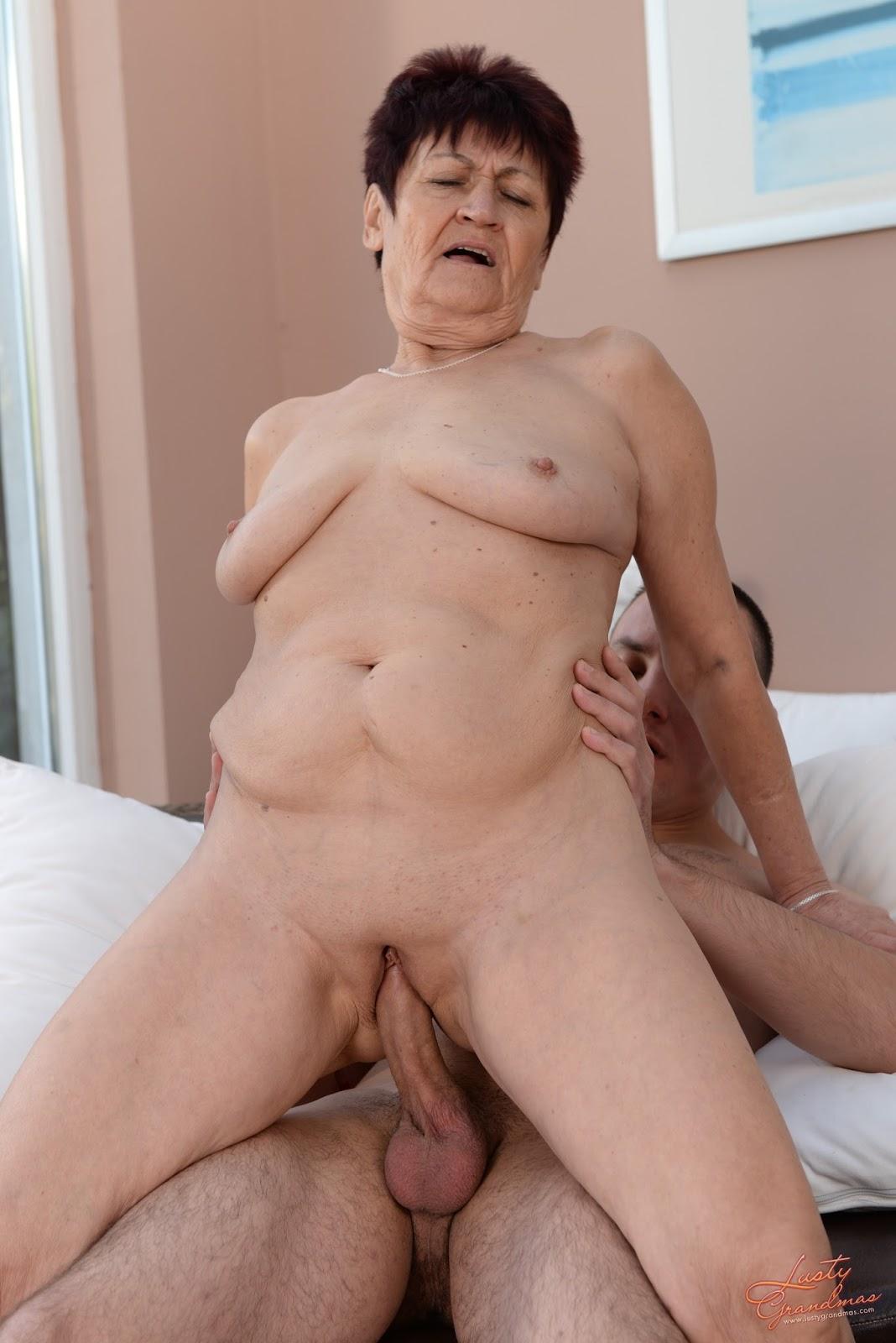porn fuck hot breast pussy