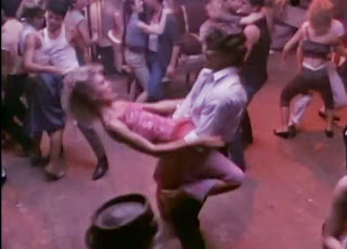 videos-musicales-de-los-80-i-had-the-time-of-my-life-dirty-dancing