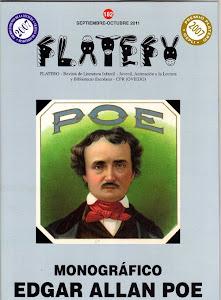 PLATERO Y POE