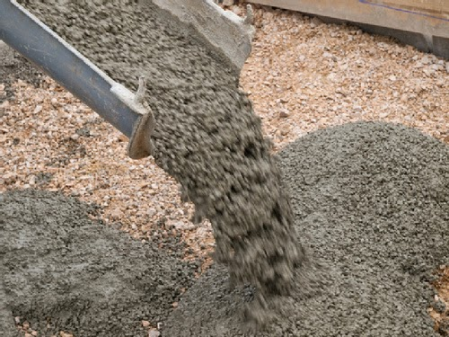en qué se usa el cemento