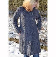 https://www.etsy.com/uk/listing/90356968/anna-crochet-cardigancoat-pdf-pattern?ref=shop_home_active_5