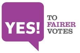 Yes2AV Logo