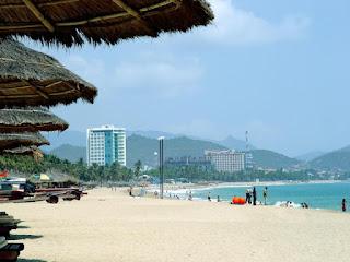 Hình ảnh Nha Trang