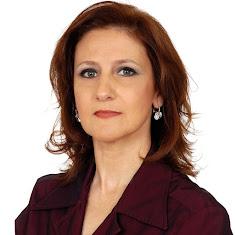 Dra. Mabel Cristina Dias