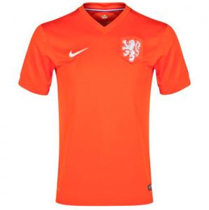 Kostum Timnas Belanda Piala Dunia 2014