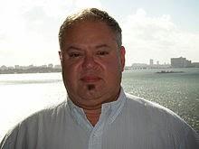 http://en.wikipedia.org/wiki/Nick_Martinelli