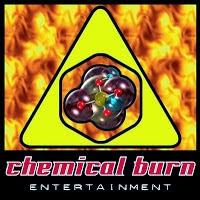 http://www.chemicalburn.org/home.html