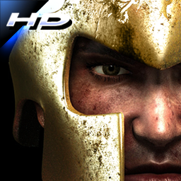 ����� ������ ������� Hero of Sparta HD v1.0.9 SIGNED