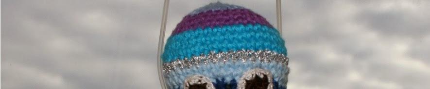 http://pralerier.blogspot.dk/2011/01/om-opskrifter-pa-hklede-dyr-opskrift-pa.html