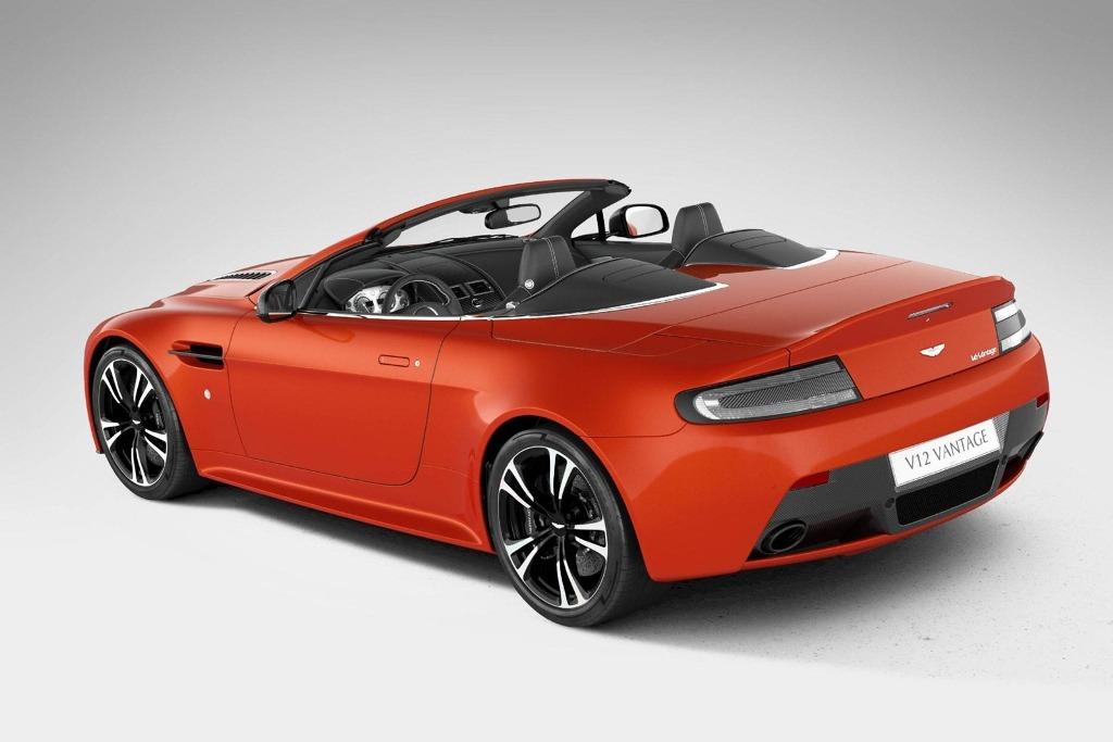 Aston+Martin+V12+Vantage+Roadster+2.jpg