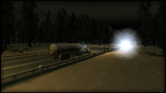 extreme-roads-usa-pc-game-screenshot-5