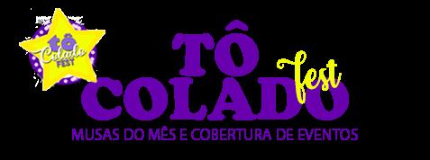 Tô Colado Fest