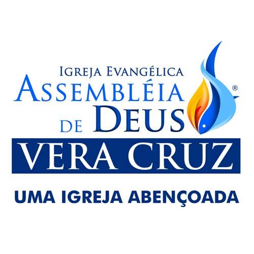 RUA ANTONIO DORIGAN 1011 BAIRRO VERA CRUZ