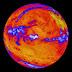 Il riscaldamento globale sta rallentando, secondo la NASA