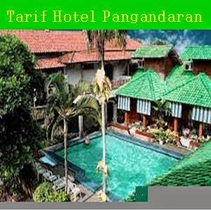 http://pangandaran-travel.net/pesan-hotel