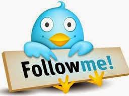 Ακολουθήστε μας στο twitter!