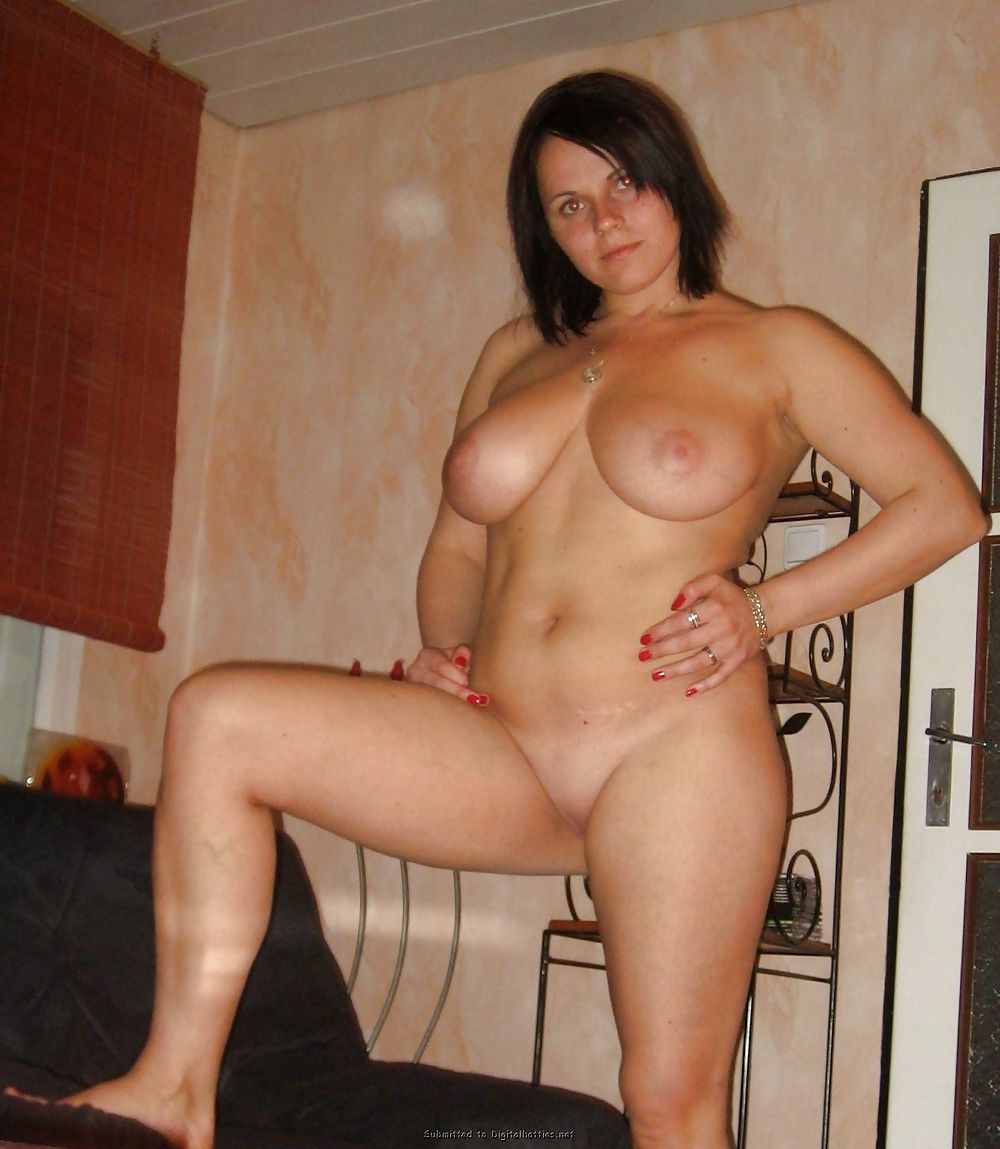 Mujeres Guapas Desnudas Gorditas Amateur Calientes