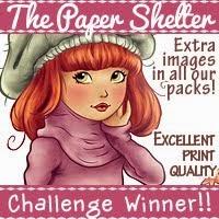 Challenge #184