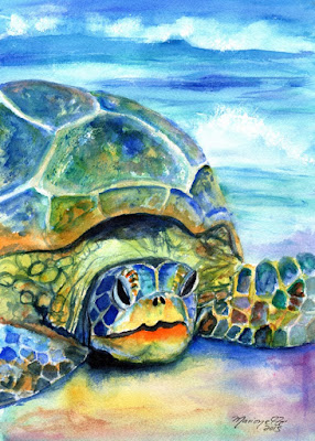https://www.etsy.com/listing/239874173/kauai-sea-turtle-5-x-7-giclee-art-print?ref=shop_home_active_2
